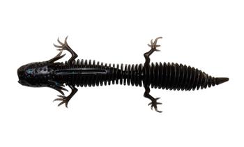 Savage Gear Ned Salamander