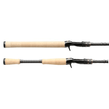 Dobyns Champion Extreme HP Casting Rods