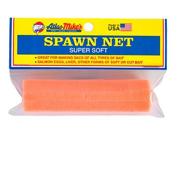 Atlas Mike's Spawn Sac Net