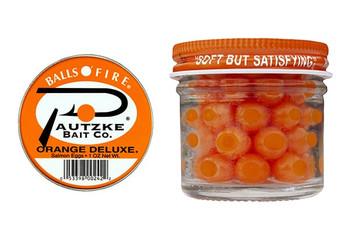 Pautzke Ball O Fire Salmon Eggs