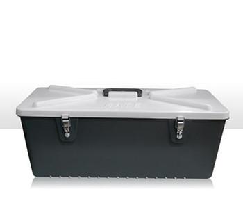 Trinity Special-Mate Box