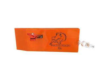 Gator Bait Tackle Gator Board XL In-Line Planer Board