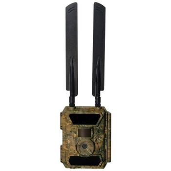 WiseEye Smart Cam Verizon