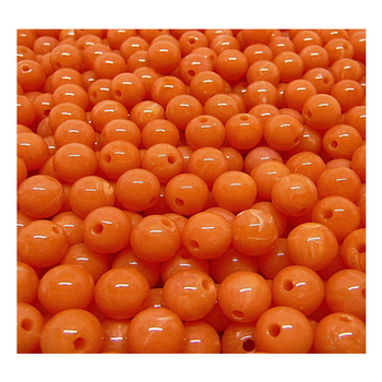 Mr. Derks Tackle Milking Roe (Acrylic) Beads Fresh 10 mm