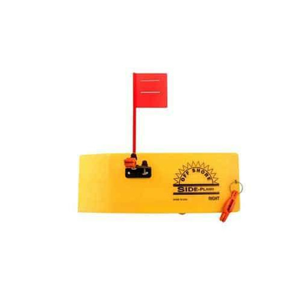 Off Shore Tackle OR12 Right Side Planer Board