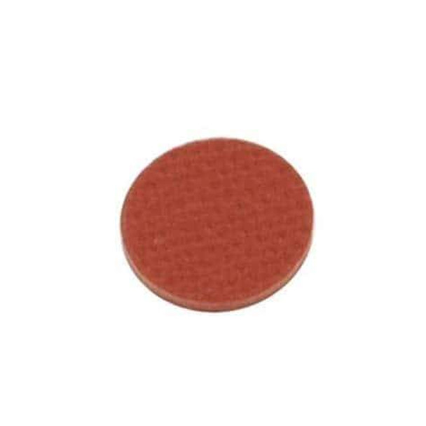 Off Shore Tackle Replacement Pads Orange OR16