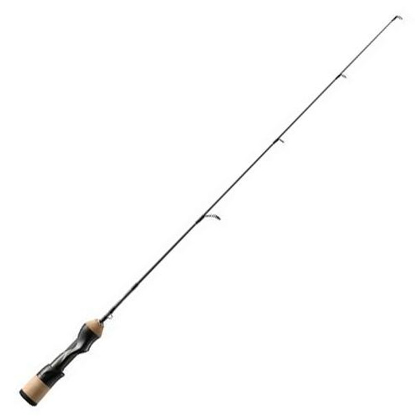 13 Fishing Widow Maker Ice Rod 25'' L