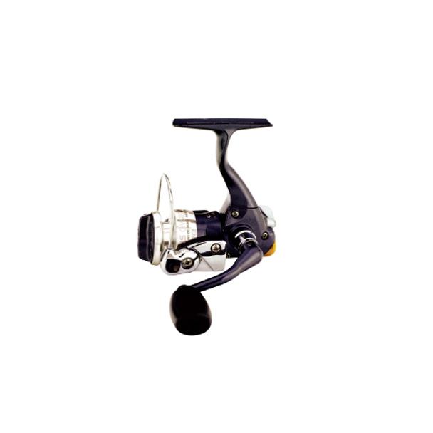 Tica Cetus GV500 Spinning Reel