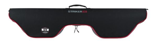 Striker Ice Rod Case XL