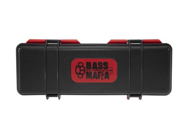 Bass Mafia Blade Coffin.