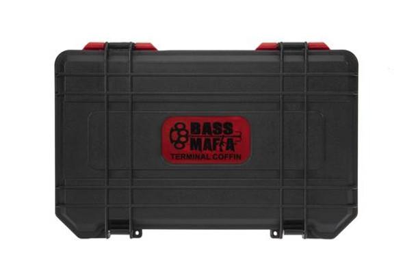 Bass Mafia Terminal Coffin.