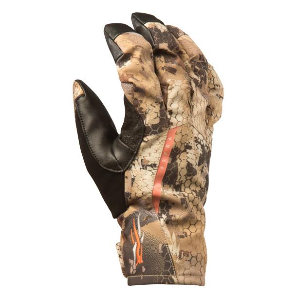 Sitka Pantanal GTX Glove Optifade Waterfowl XL