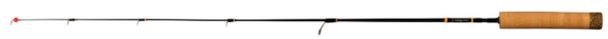 JT Custom Ice Rods Walleye Snare 36''