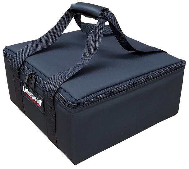 Lakewood Shad Mate Bait Box