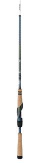Daiwa RG Specialty Walleye Spinning Rods Medium Light 6'6''