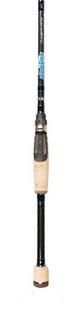 Dobyns Champion XP Spinning Rod DC732SF Med Light 7'3''
