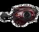 Lew's KVD Speed Spool Baitcasting Reel