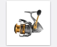bass-spinning-reel-grid.jpg