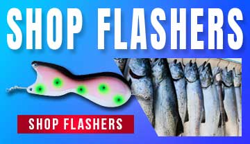 salmon-flasher-banner.jpg
