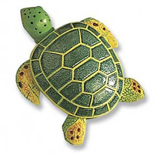 Honu Sea Turtle Magnet 10058000