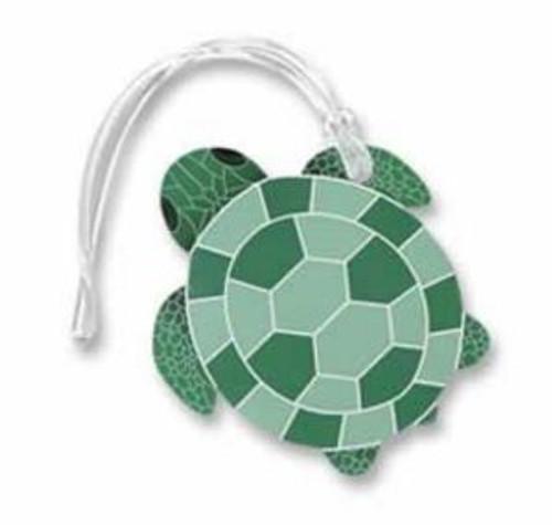 Honu Turtle Luggage Tag - 13466000