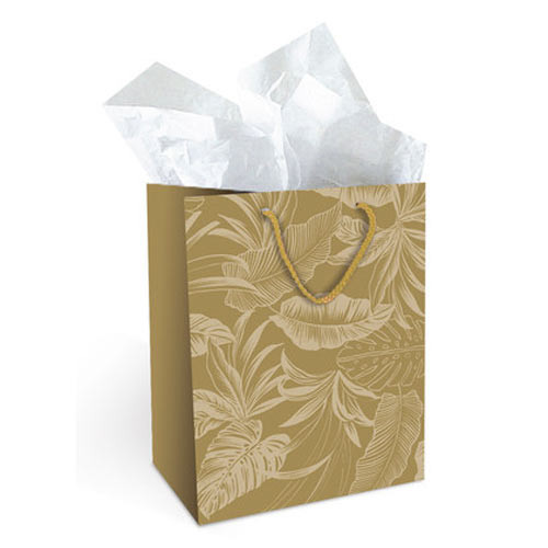 Jungle Jumble Gift Bag Medium 30166002