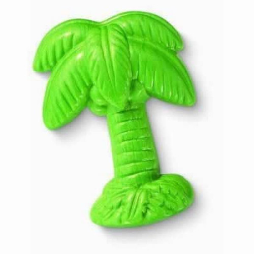 Palm Tree Shaped Hand Soap - Set of 2 - 40-496