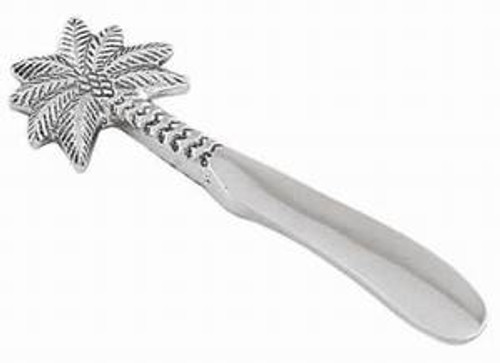Palm Tree Spreader Knife - 9424