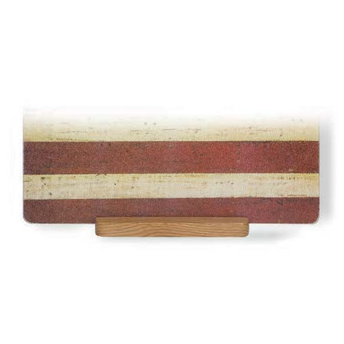 Wooden Cutting Board Holder 90-02004