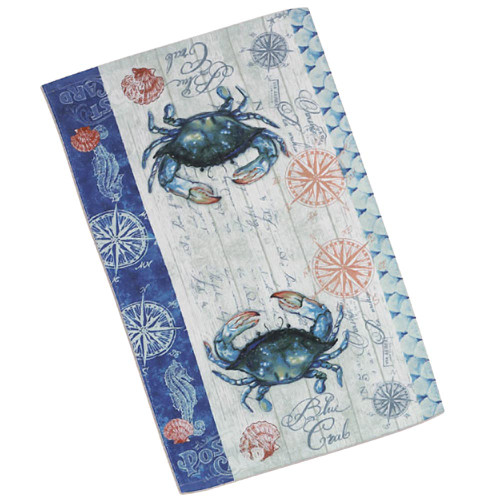 Crabfest Terry Towel R2200