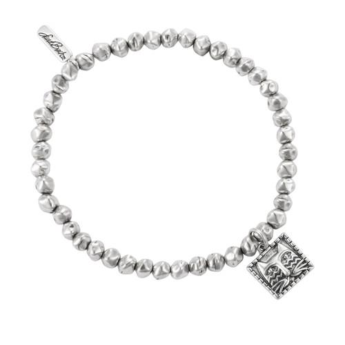 Ziggy Cat Bracelet - 5053