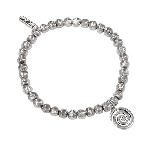 Eternity Laurel Burch Bracelet - 6088
