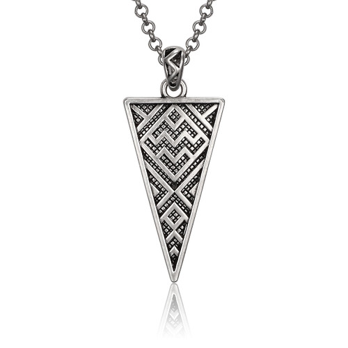 Shannan Laurel Burch Necklace - 6107