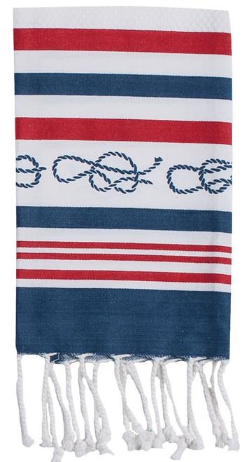 Nautique Fouta Towel R3056