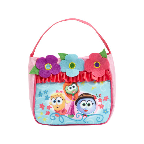 Veggie Tales - Youth Purse 4058633