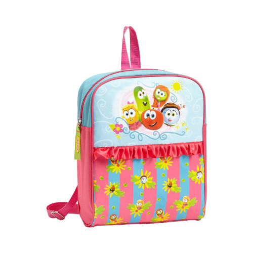 Veggie Tales - Youth Backpack 4058631