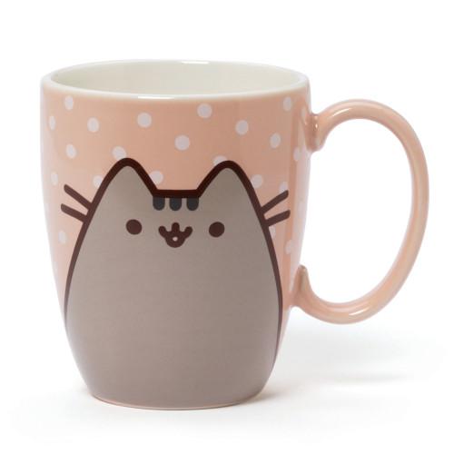Pusheen Mug 12 oz. - 4049392