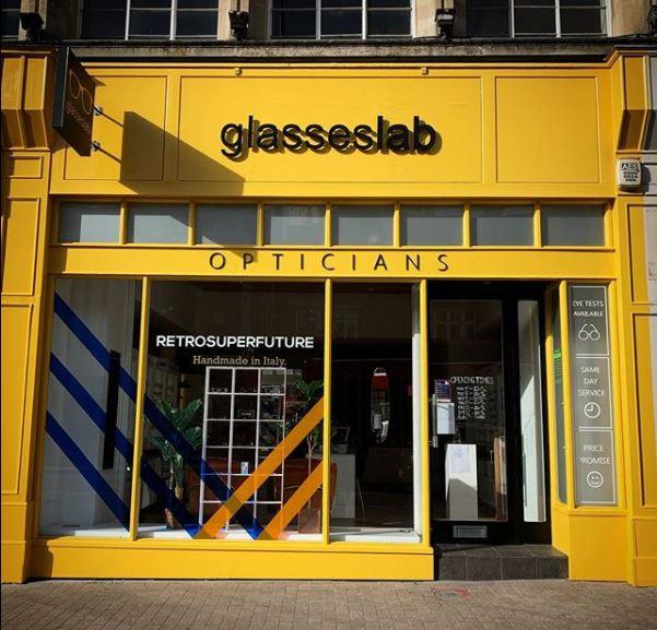 shopfront-bromley-yellow.jpg