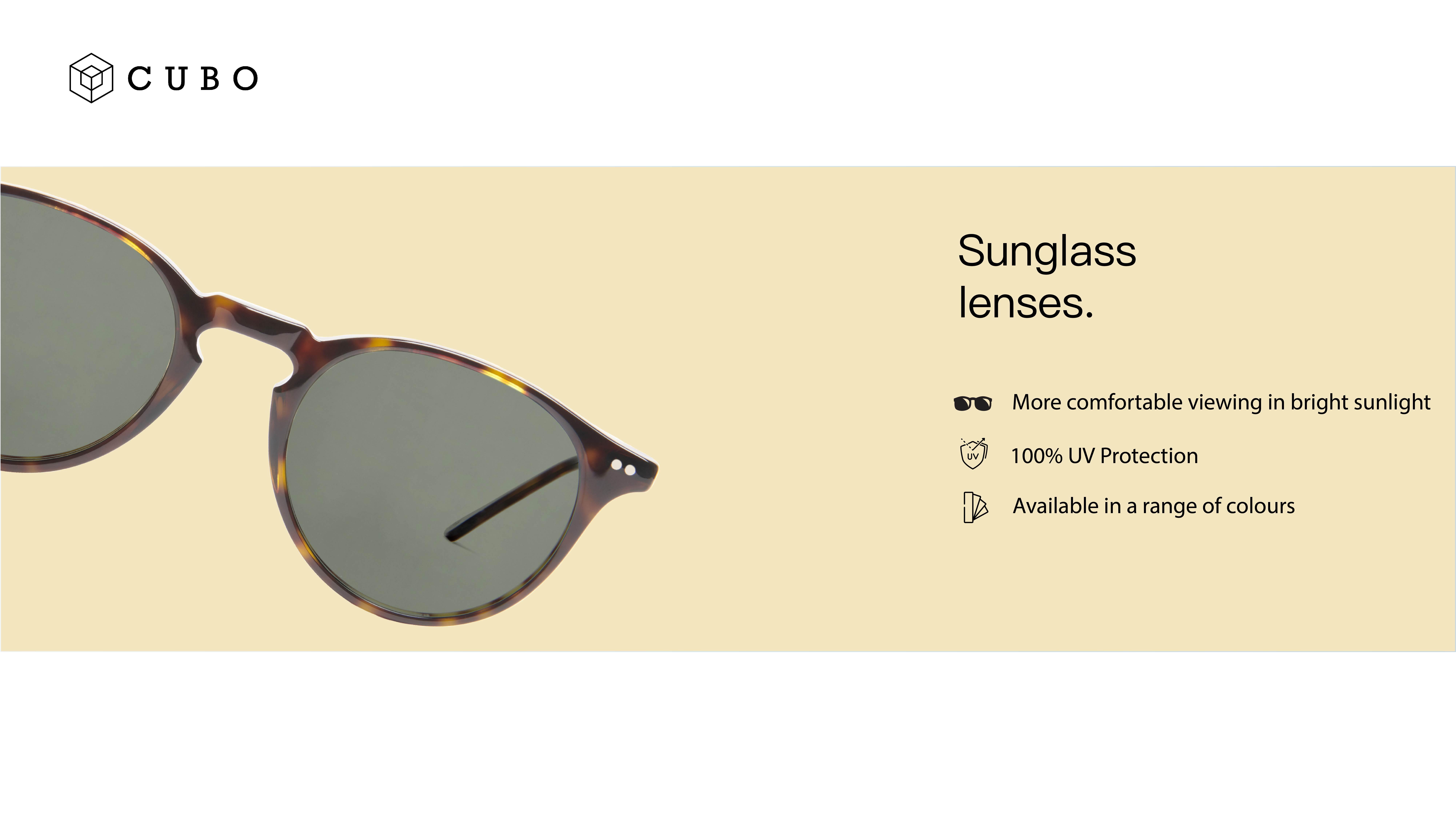 sunglasses-lenses-page.jpg