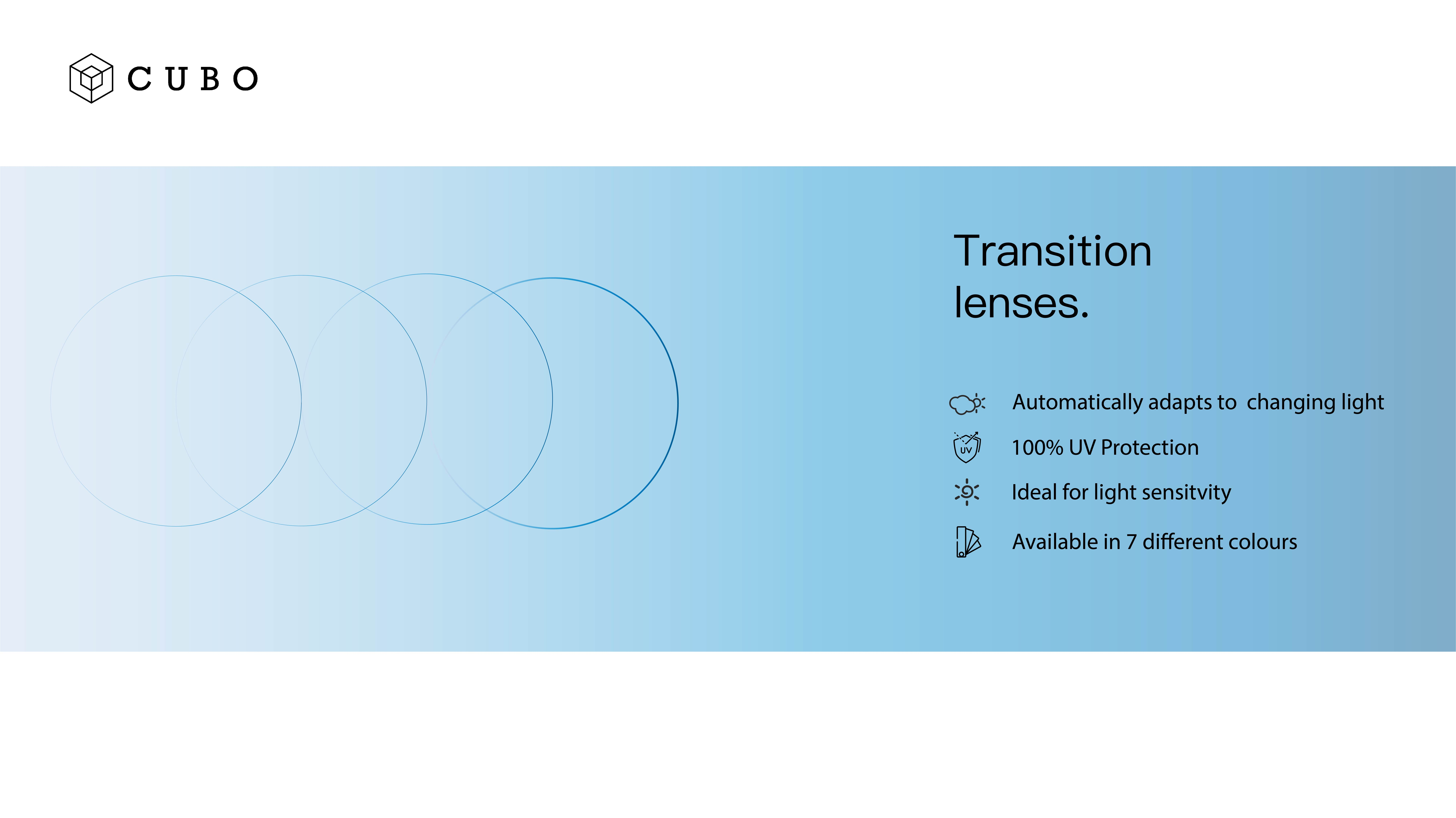 transitions-lenses-page.jpg
