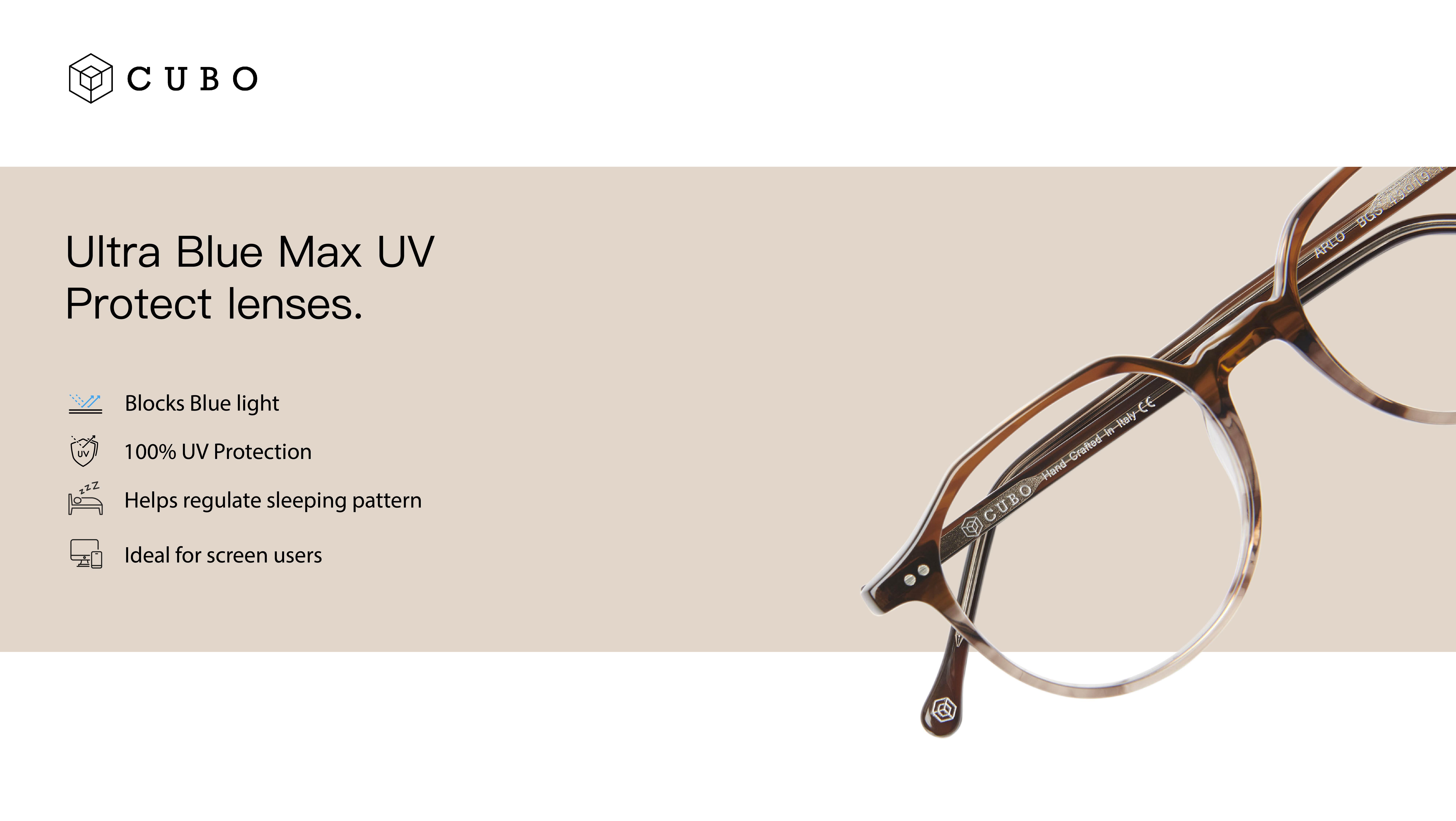 ultra-blue-max-uv-protect-lenses.jpg