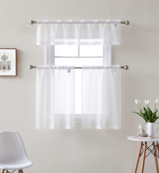 Finding The Right Valance