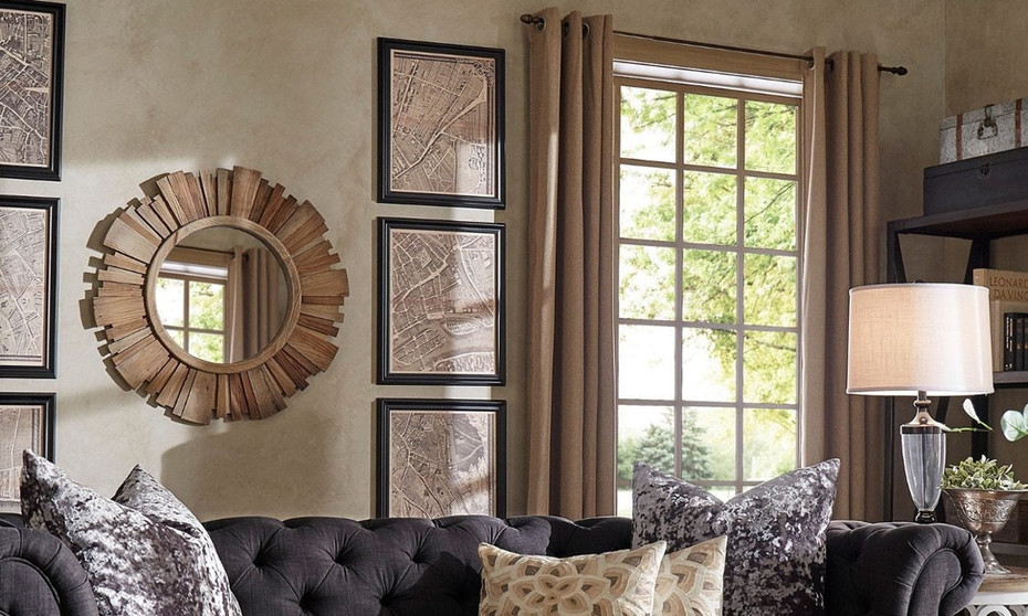 Learn More About Blackout Curtains