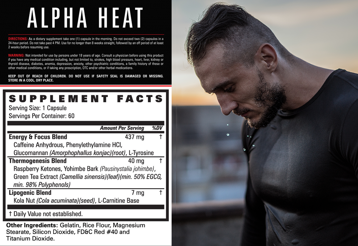 alpha-heat-profile-2.png