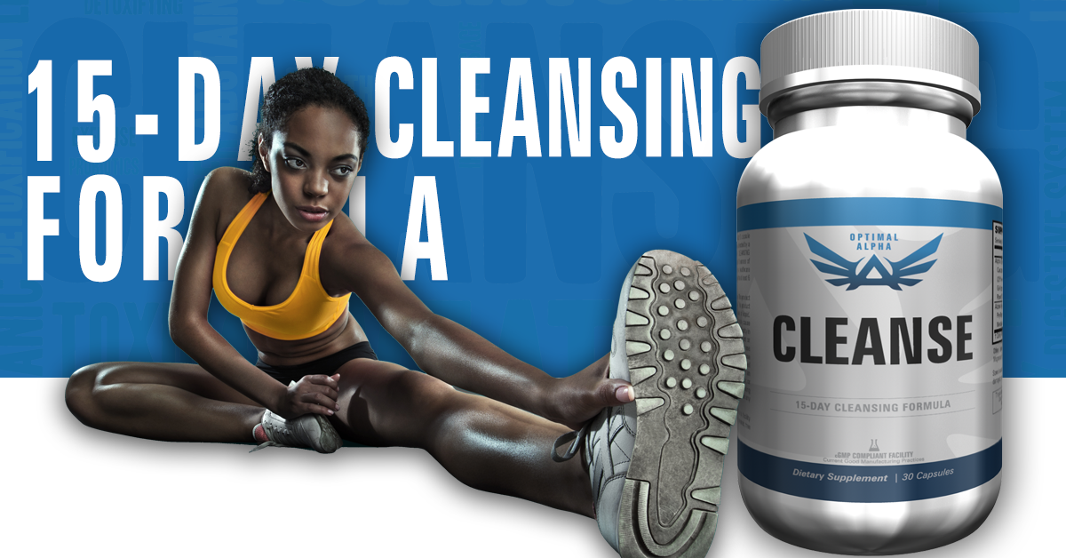 cleanse-15-day-formula-blue.png