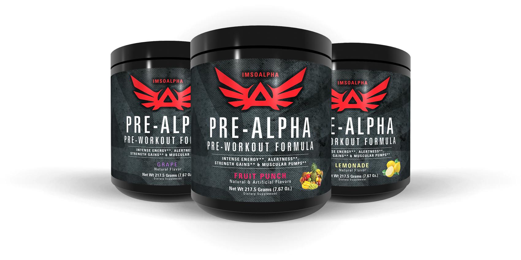 imsoalpha-ix3-preworkout-3-flavors.png