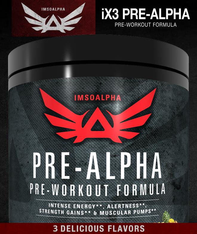 imsoalpha-ix3-preworkout.png