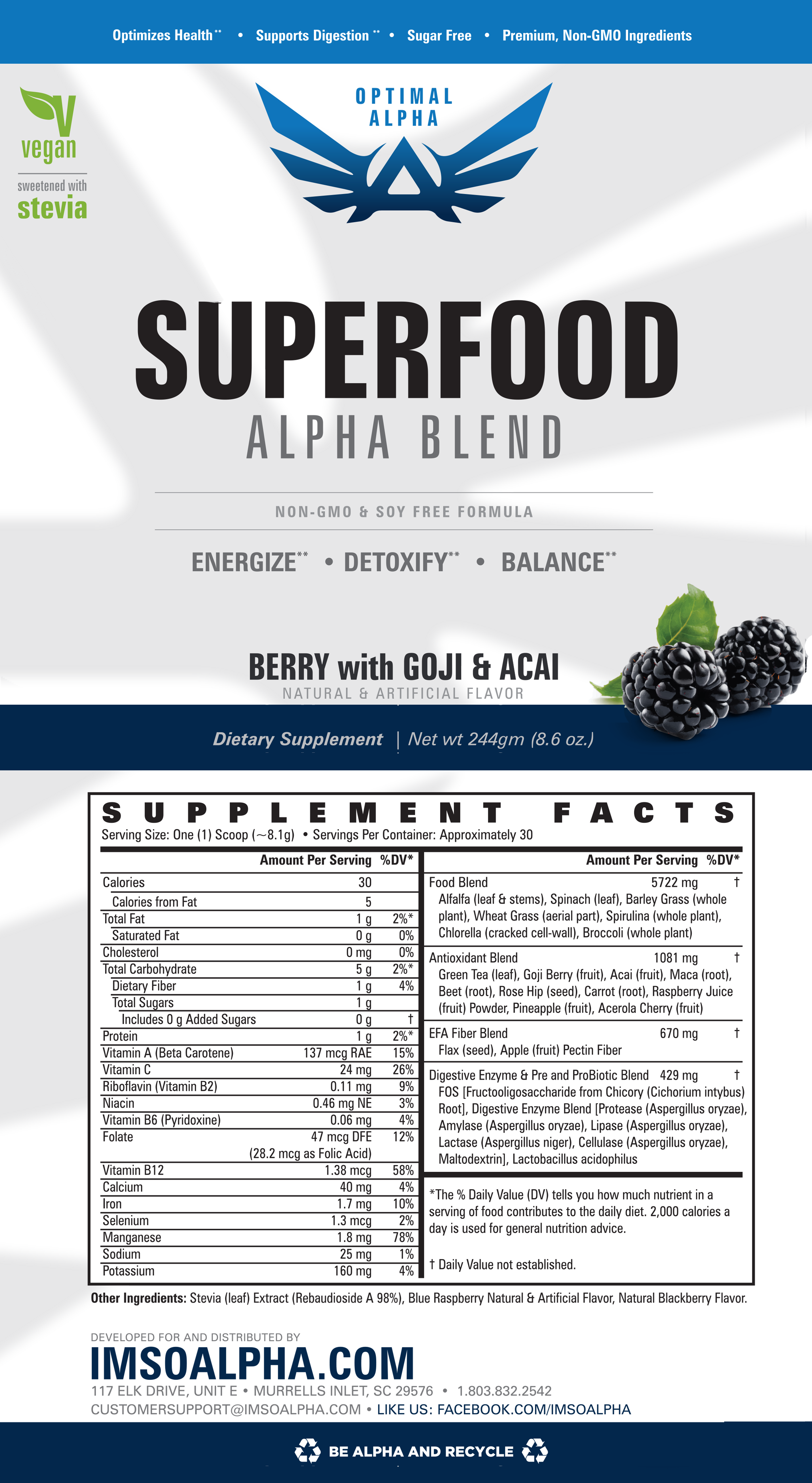 isa-superfood-berry-ingredient-tall-3.png