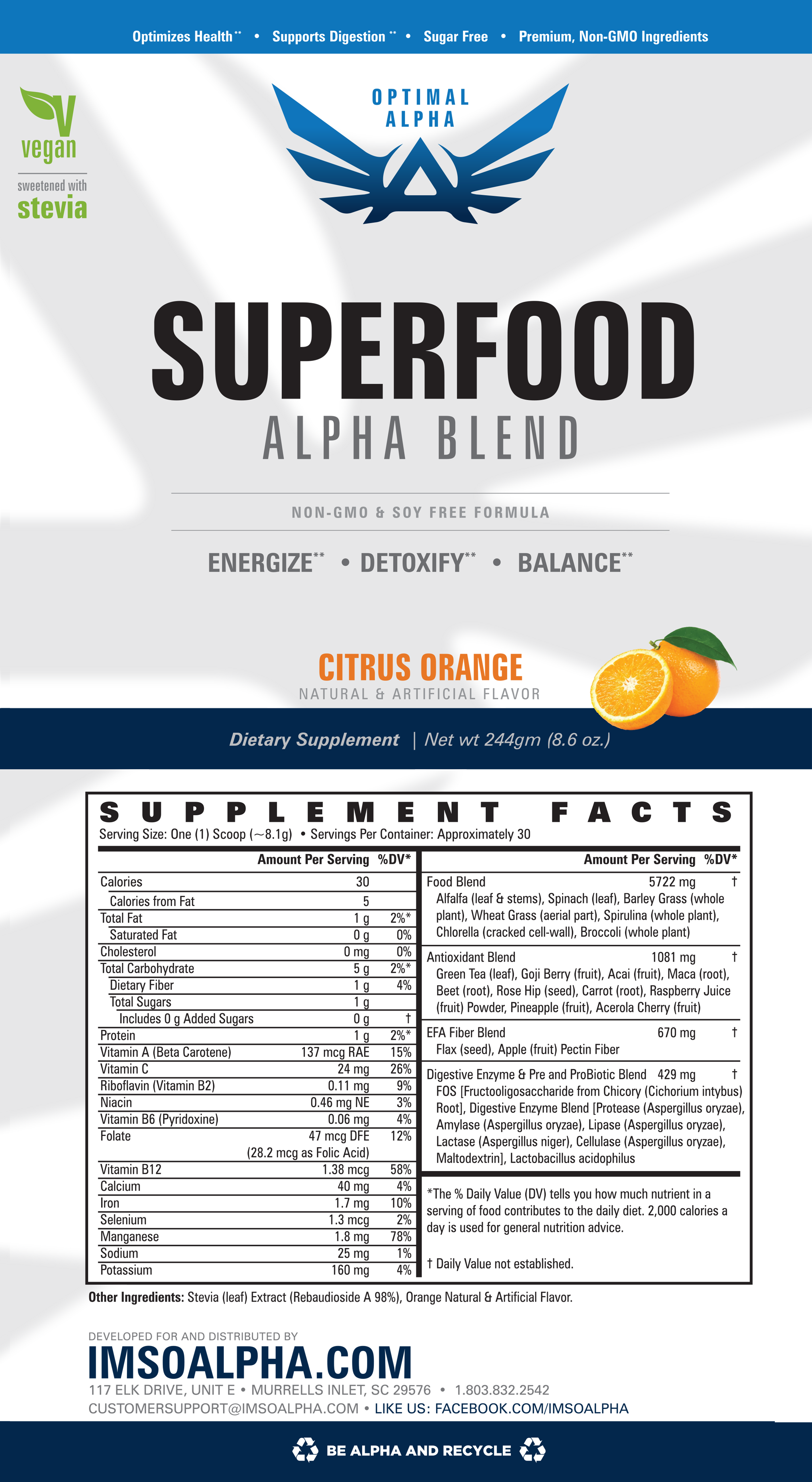isa-superfood-citrus-ingredient-tall-2.png