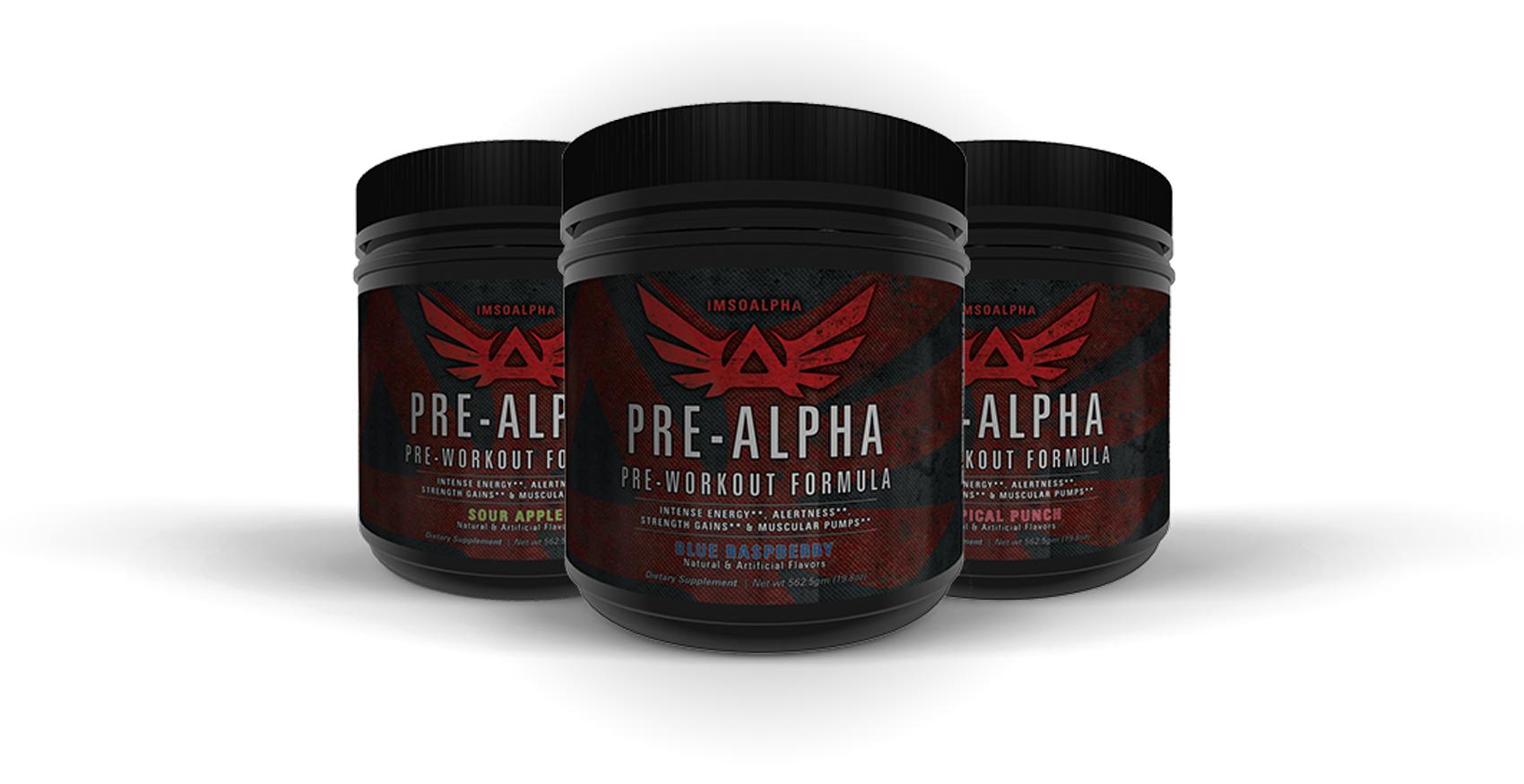 pre-alpha-3tubs-v2.png